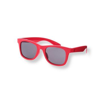 Coral Reef Sunglasses at JanieandJack