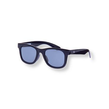 Baby Boy Navy Sunglasses at JanieandJack