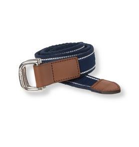 Penguin Belt
