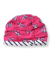 Bow Swim Cap