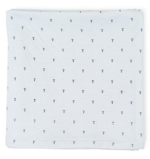 Newborn Swaddle Blanket