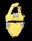 Dot 2-Piece Swimsuit