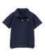 Palm Polo Shirt