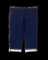 Reversible Pant
