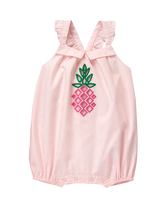 Pineapple 1-Piece