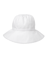 Bow Bucket Hat
