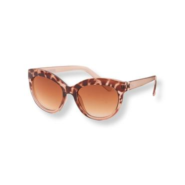 Baby Girl Tortoise Tortoise Sunglasses at JanieandJack