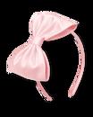 Bow Headband