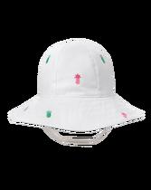 Pineapple Bucket Hat