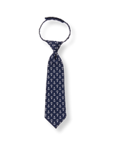 Nautical Tie
