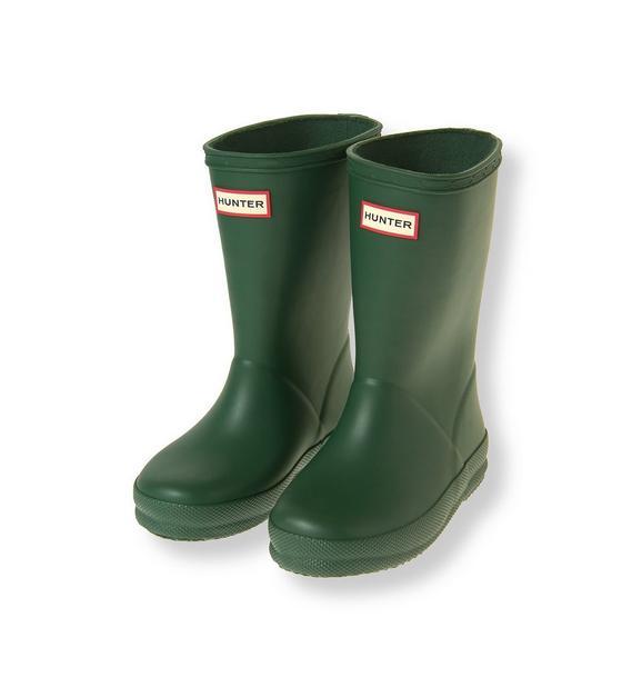 Hunter™ First Classic Rain Boot