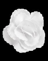 Blossom Barrette