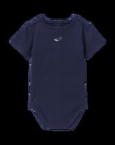 Whale Bodysuit