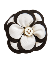 Bloom Barrette