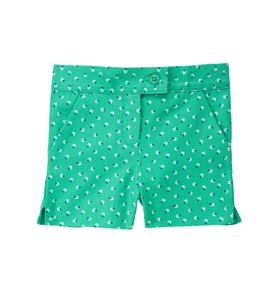 Bloom Shorts