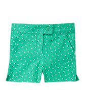 Bloom Shorts