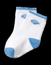 Fish Sock