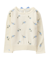 Bloom Sweater