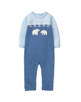 Polar Bear 1-Piece