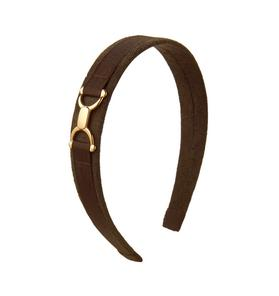Bridle Headband