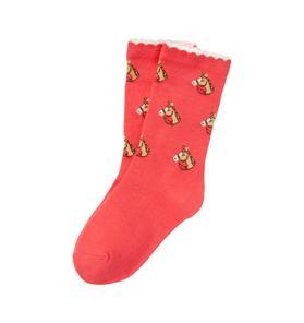 Horse Sock