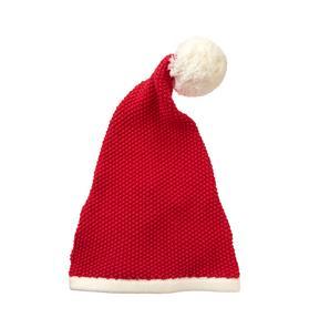 Santa Sweater Hat