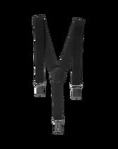 Classic Suspender
