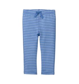 Reversible Knit Pant