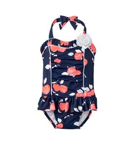 Cherry Swimsuit