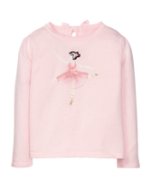 Ballerina Sweater