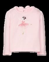 Ballerina Sweater