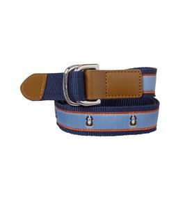 Dog Belt