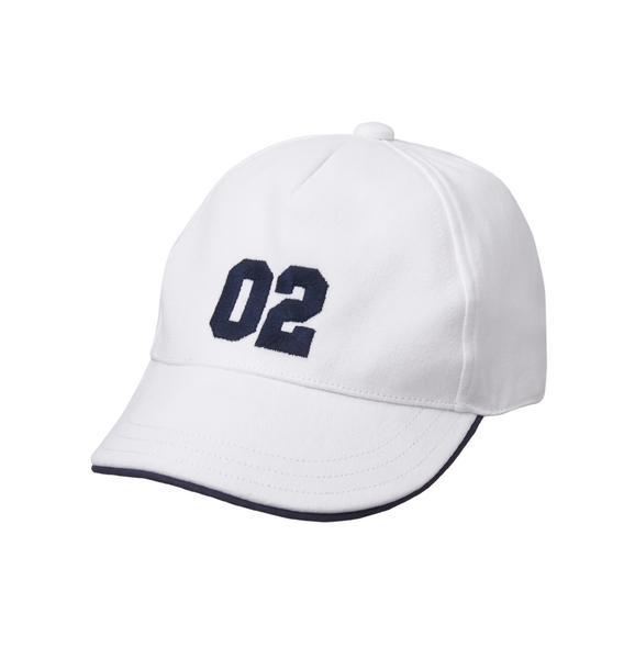 02 Cap
