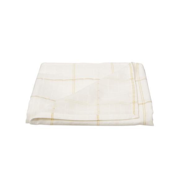 Shimmer Swaddle Blanket