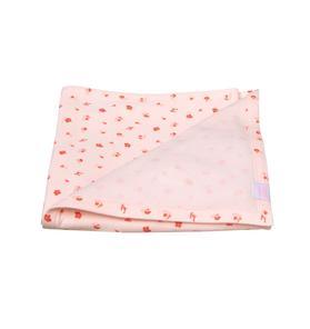 Reversible Blanket