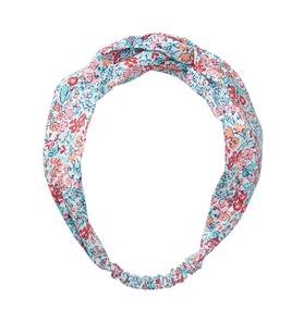 Ditsy Floral Headscarf