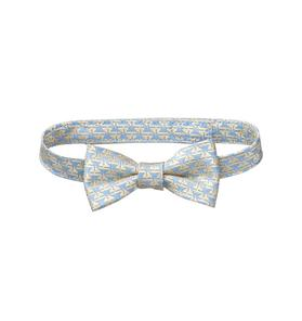 Sailboat Bowtie