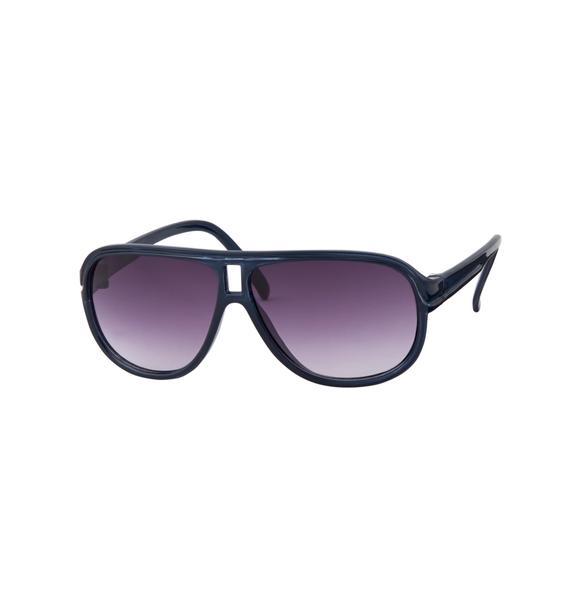 Aviator Sunglasses   Tuggl