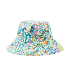 Liberty® Tropical Trails Sun Hat