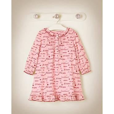 Sweetest Dreams Outfit by JanieandJack