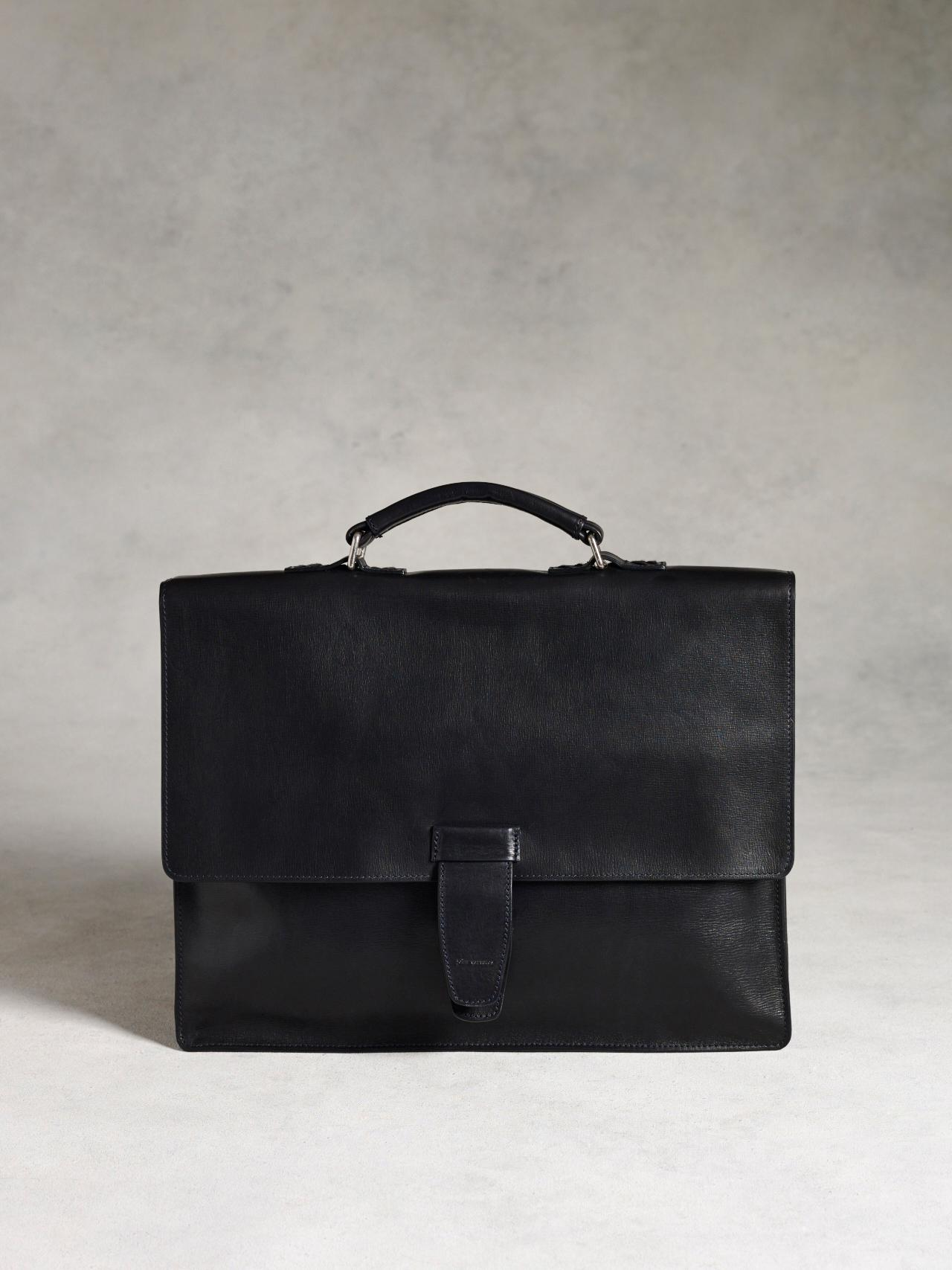 Dylan Slim Briefcase