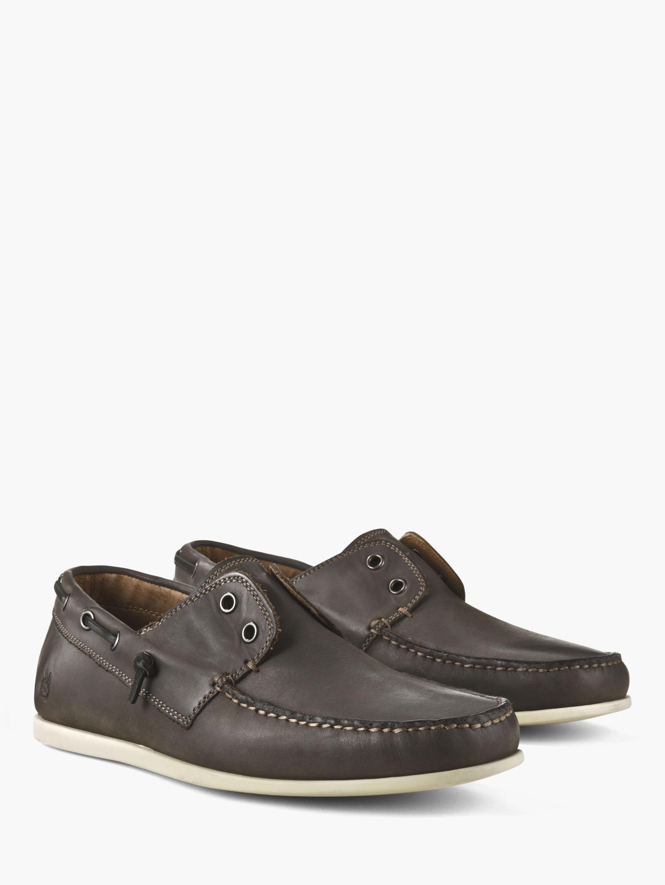 John Varvatos Shoes John Varvatos Men S Shoes And