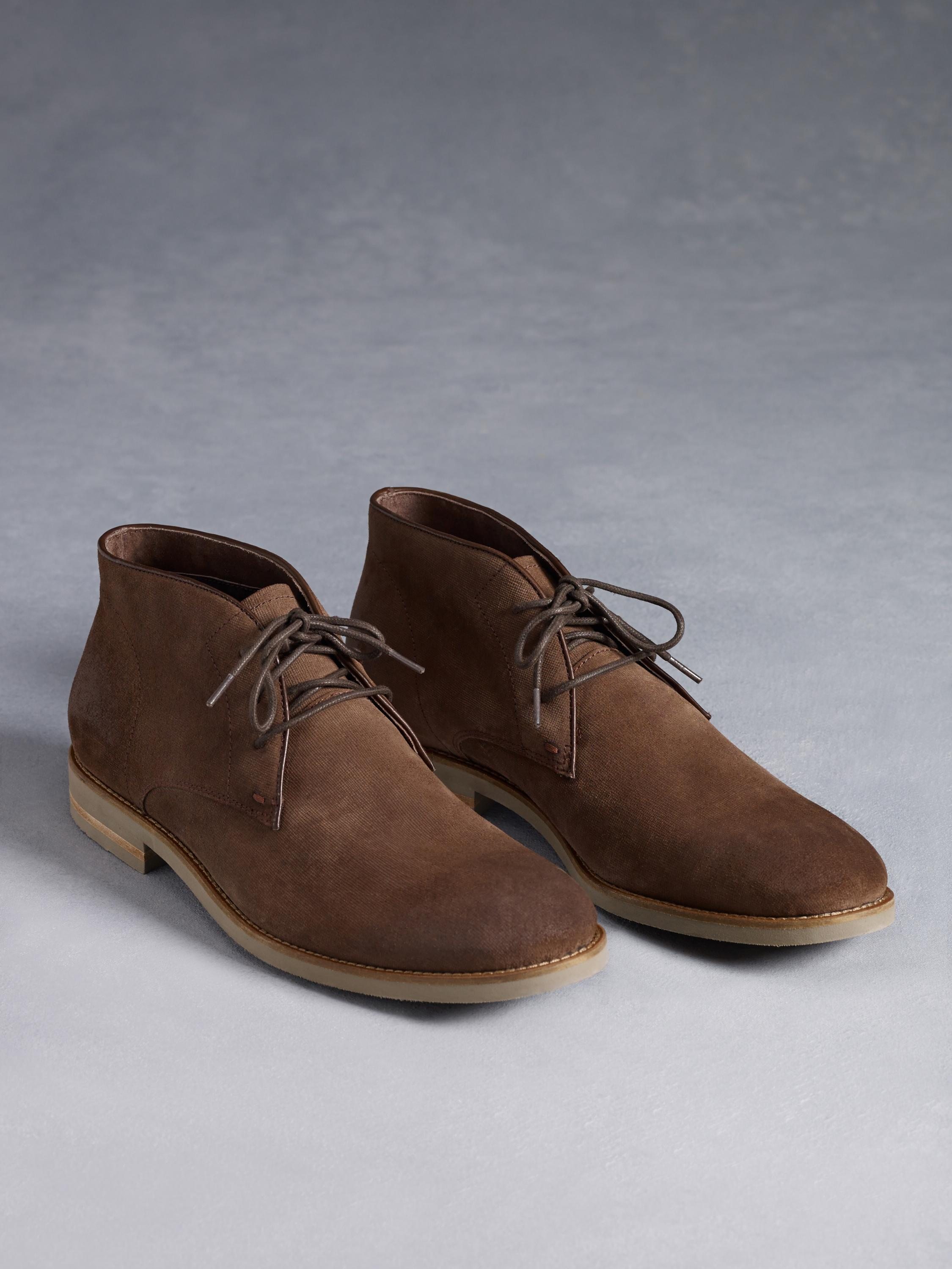 John Varvatos Men S Shoes Boots Sneakers Cj Online Stores