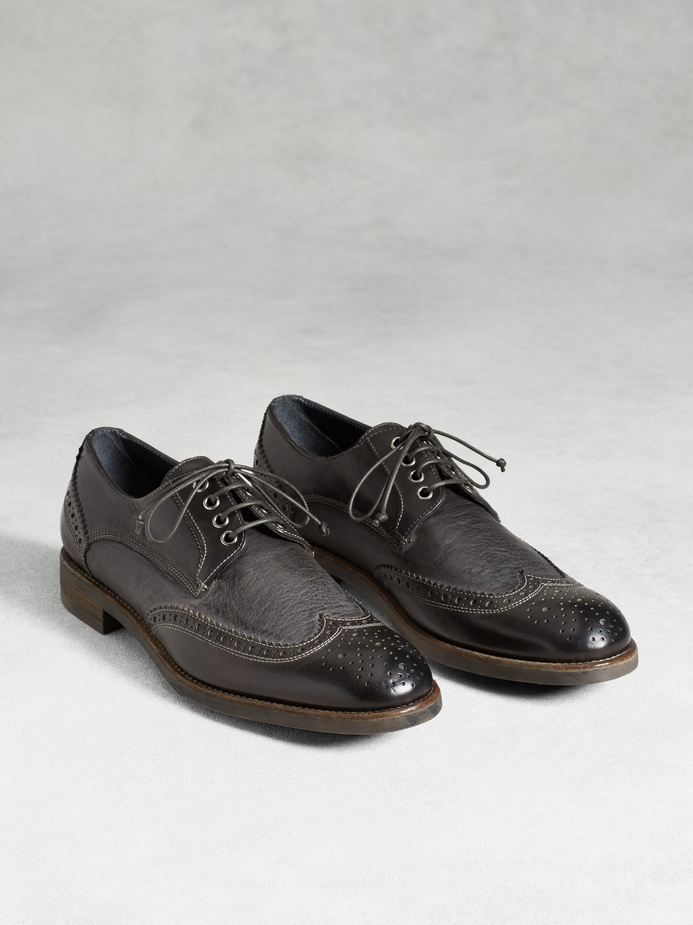 Jacob Wingtip