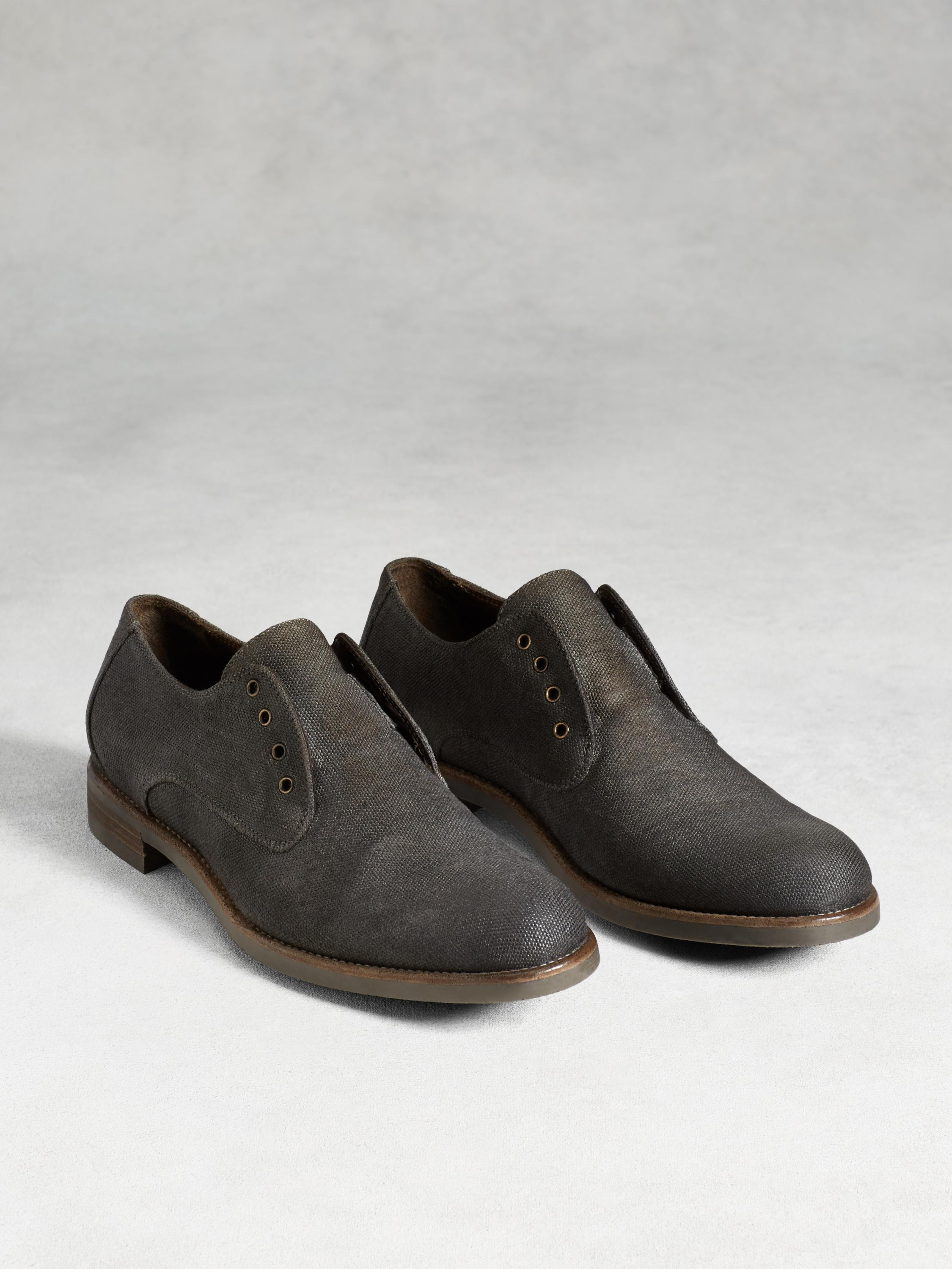 Jacob Laceless Derby