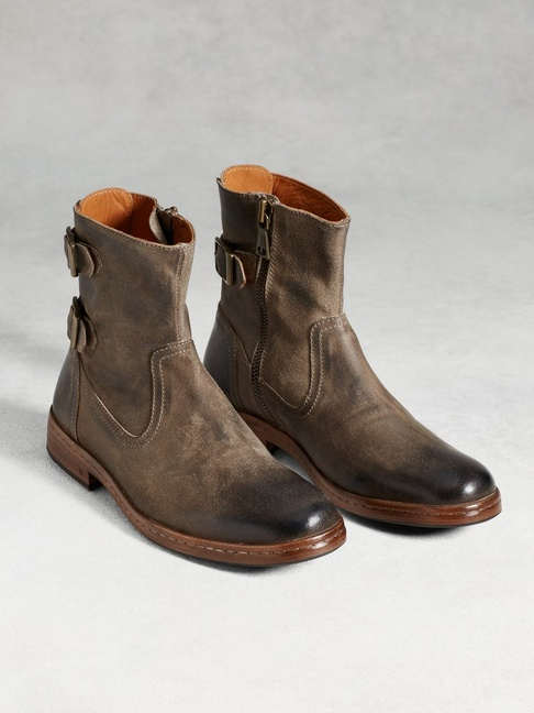 John Varvatos Men S Shoes Boots Sneakers Cj Online Stores