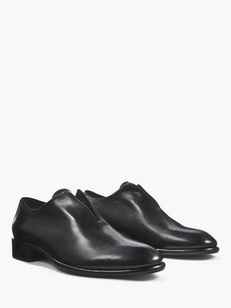Jv Collection Shoes John Varvatos