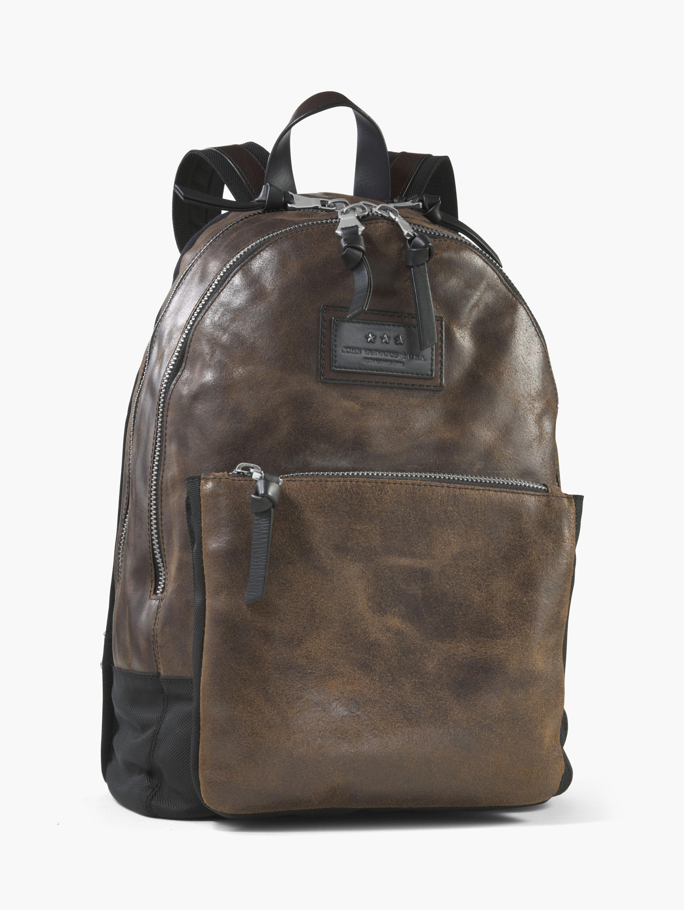 Gibson Backpack