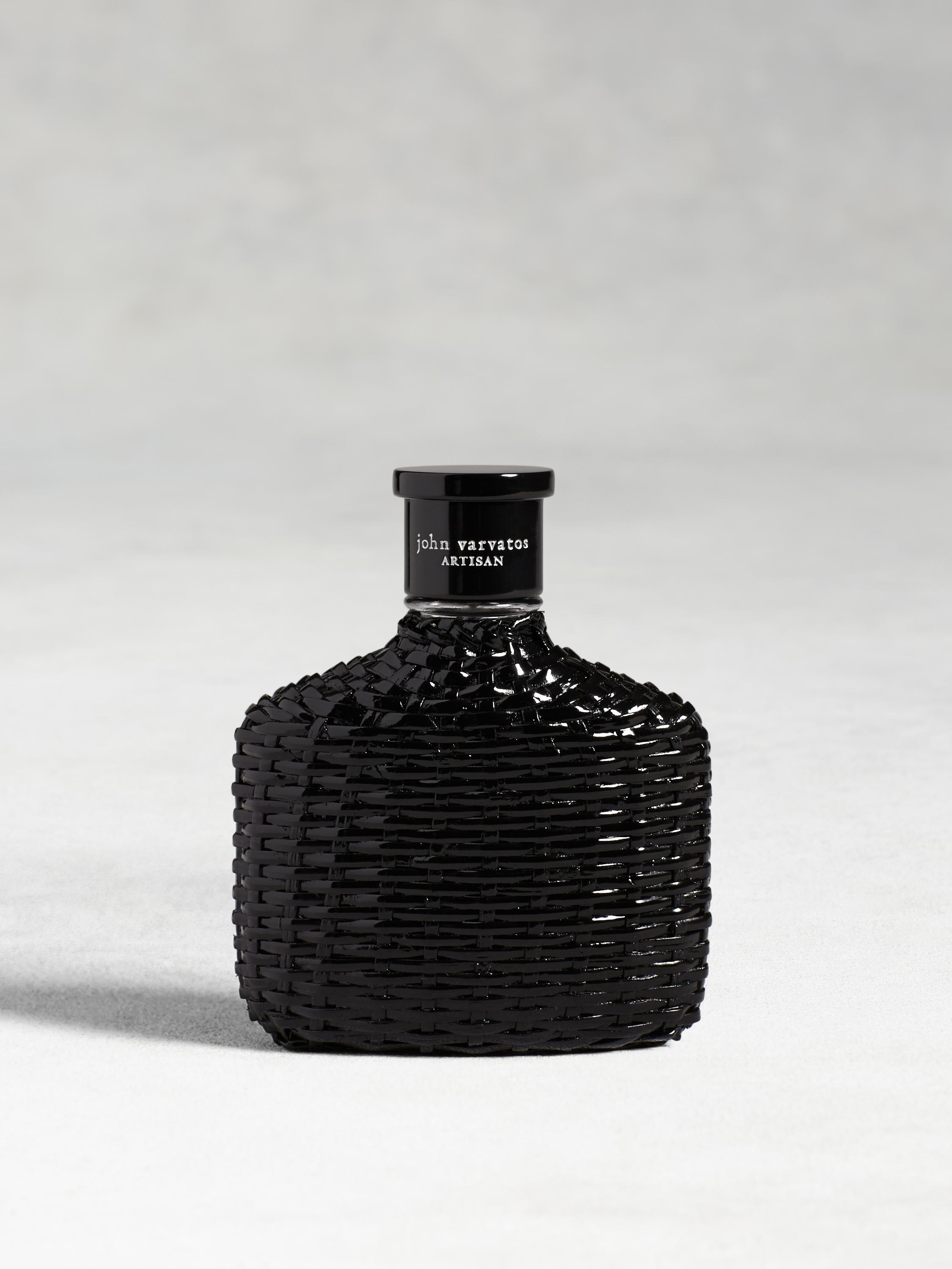 Artisan Black Fragrance 2.5 oz