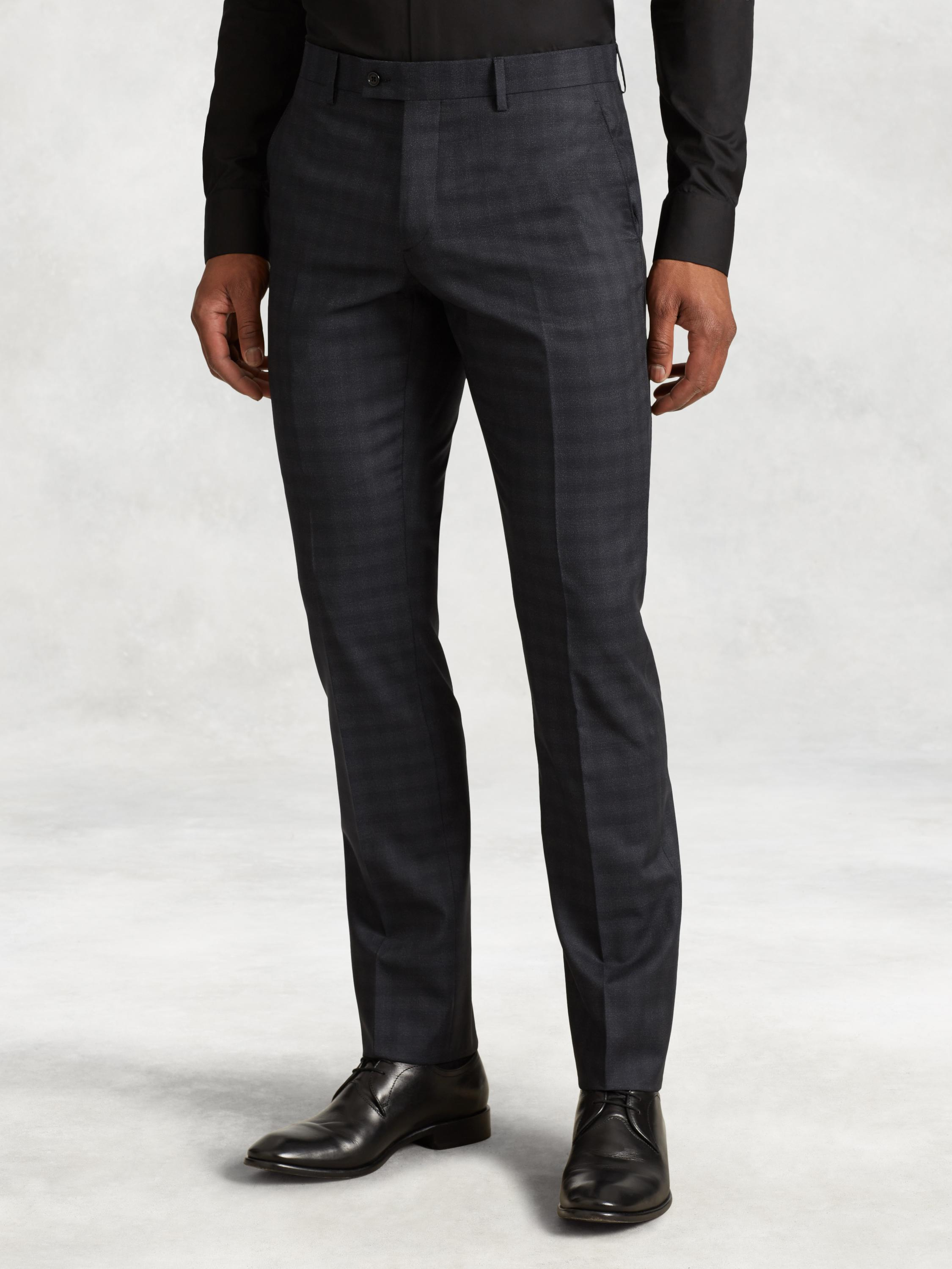 Austin Slim Fit Dress Pant